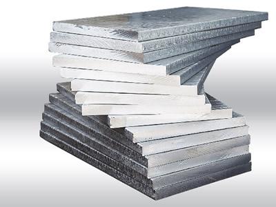 kaliplik_aluminyum